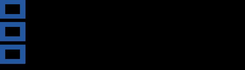 zeller-chiropraktik.ch